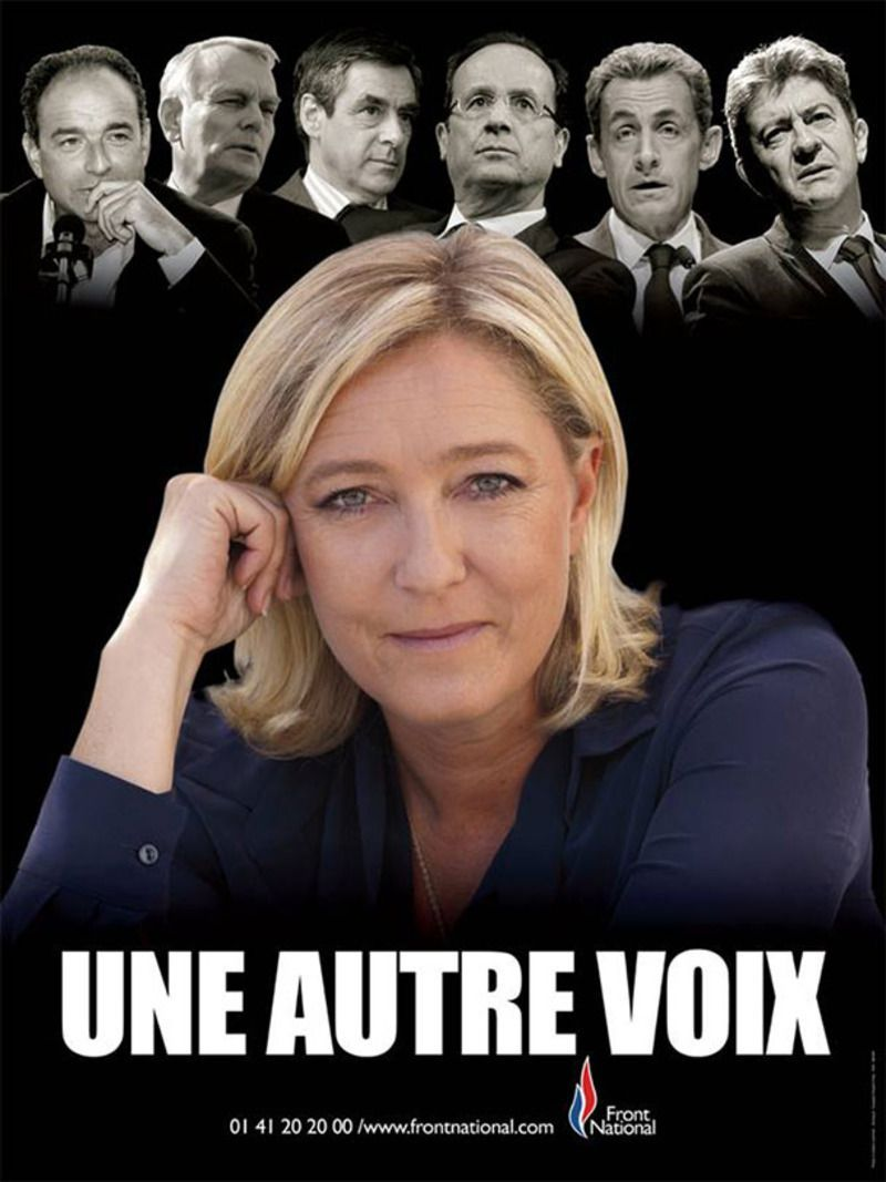 affiche_autre_voix2.jpg