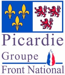 fn-Picardie.jpg